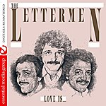 The Lettermen Love Is… (Remastered)