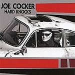 Joe Cocker Hard Knocks