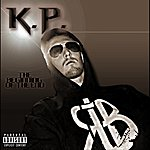 KP The Beginning Of The End