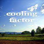 Cristian Paduraru Cooling Factor (Progressive House Mix)