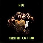 Ride Carnival Of Light