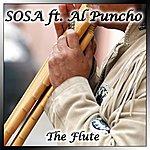 Sosa The Flute