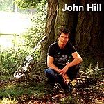 John Hill John Hill