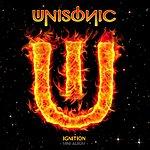 Unisonic Ignition (Mini Album)