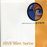 Terry Scott Taylor Glimpses Of Grace: The Best Of Terry Scott Taylor