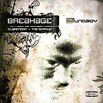 Breakage Clarendon/The Shroud