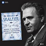 Bruno Walter Icon: Bruno Walter