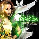 Cecile I Got A Man