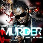 Bounty Killer Murder