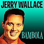 Jerry Wallace Bambola
