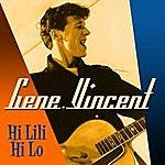 Gene Vincent Hi LILI Hi Lo