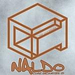 Naldo Close Encounters
