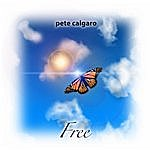 Pete Calgaro Free