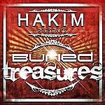 Hakim Buried Treasures