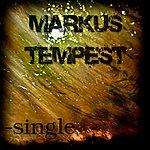 Markus Tempest - Single