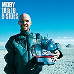 Moby 18 & 18 B-Sides