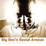Big Ben Social Avenue