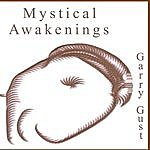 Garry Gust Mystical Awakenings