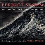 James Horner The Perfect Storm - Original Motion Picture Soundtrack