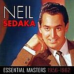 Neil Sedaka Essential Masters 1956-1961