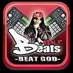 Don P The Beat God
