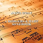Anita O'Day A Rodgers & Hart Songbook