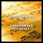 Jeri Southern The Cole Porter Songbook