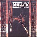 Drumatic Various Experiences