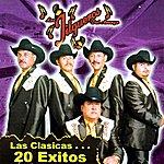 Los Jilgueros Del Arroyo Las Clasicas...20 Exitos