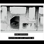 Ross Copperman Holding On And Letting Go Lp