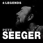Pete Seeger Legends
