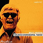Billy Vaughn Golden Continental Tango