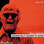 Billy Vaughn Golden - Billy Vaughn In Japan