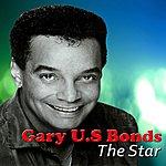 Gary U.S. Bonds The Star