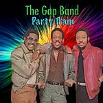 The Gap Band Party Train