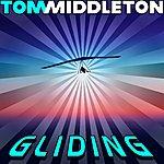 Tom Middleton Gliding