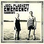 Joel Plaskett Emergency Harbour Boys