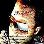 Isaac Simply Isaac