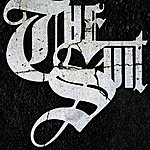 The Suit All Along - Single