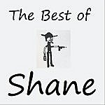 Shane The Best Of