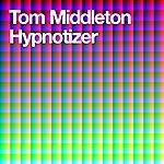 Tom Middleton Hypnotizer