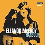 Eleanor McEvoy Harbour