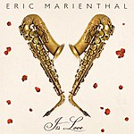 Eric Marienthal It's Love