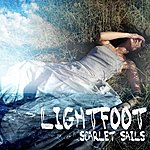 Lightfoot Scarlet Sails