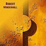 Robert Wonderwall - Single