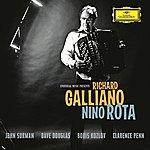 Richard Galliano Nino Rota