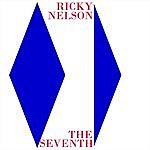 Rick Nelson The Seventh