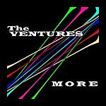 The Ventures More