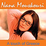 Nana Mouskouri A Touch Of Greece