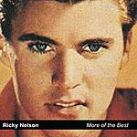 Rick Nelson More Of The Best